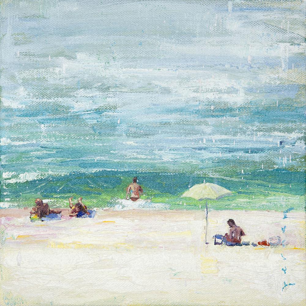 Beach42_8x8_canvas.jpg