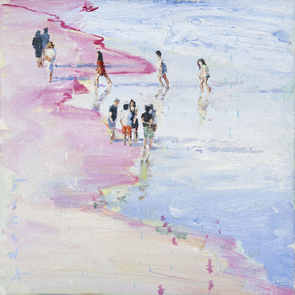 Beach43_8x8_canvas.jpg