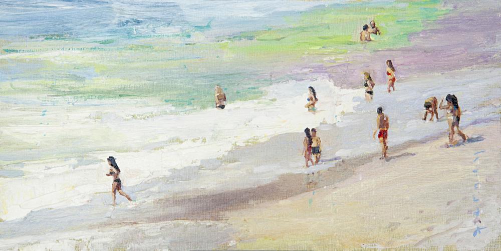 Beach51_6x12_panel.jpg