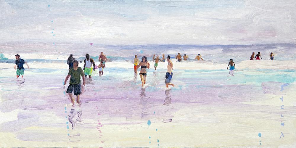 Beach53_6x12_panel.jpg