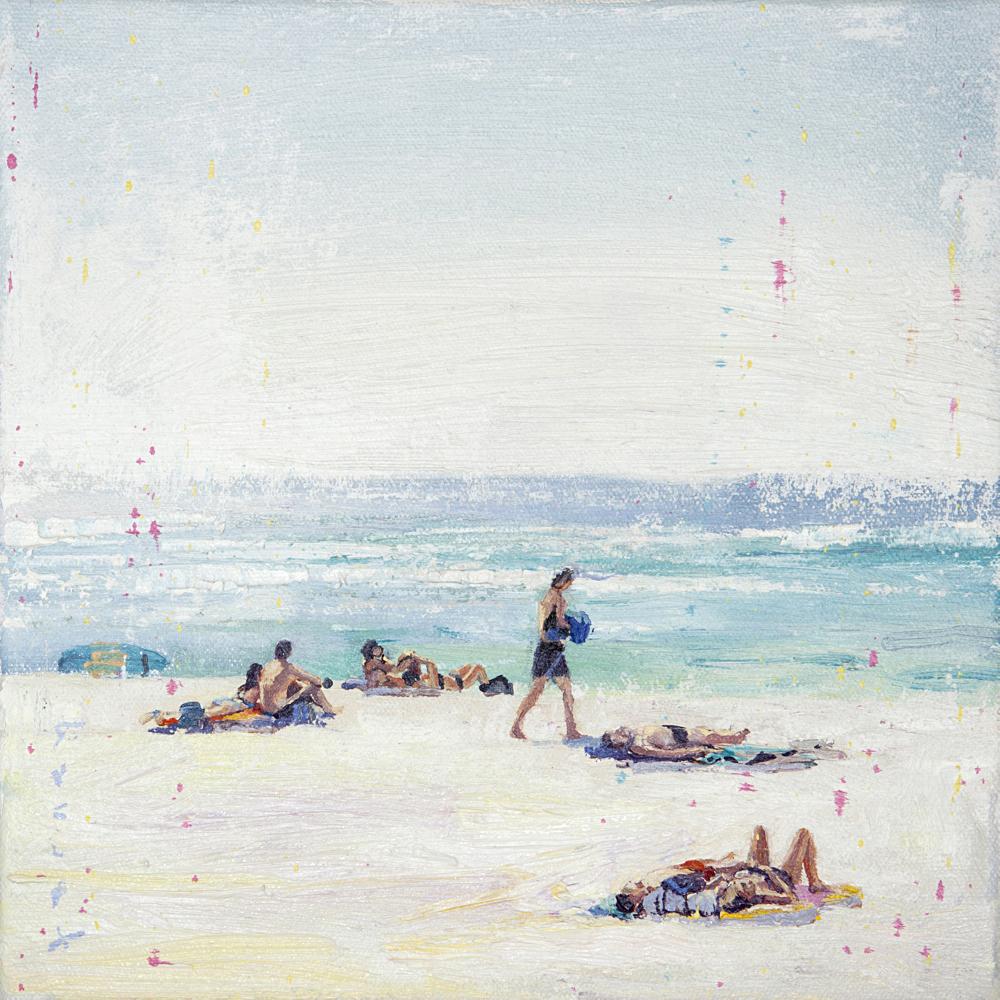 Beach26_10x10_canvas.jpg