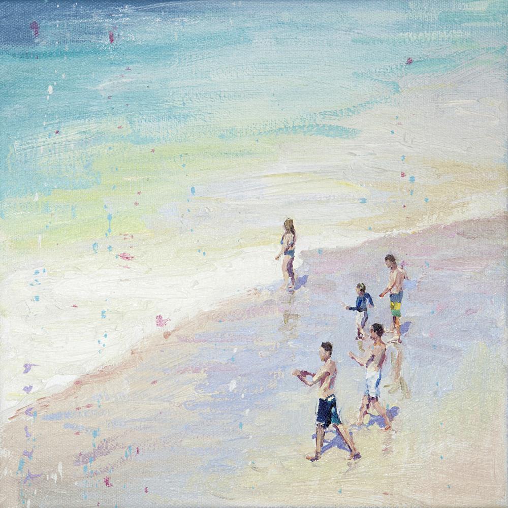 Beach28_10x10_canvas.jpg