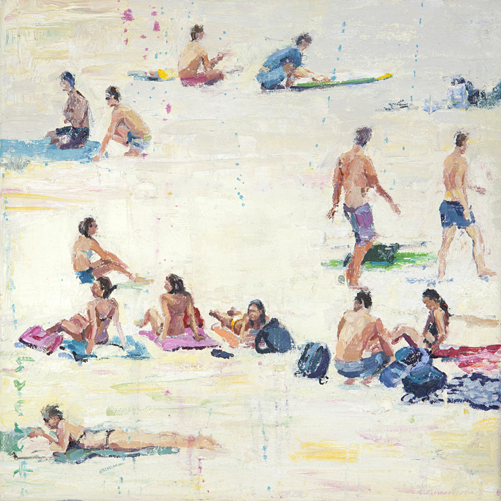 Beach30_10x10_canvas.jpg