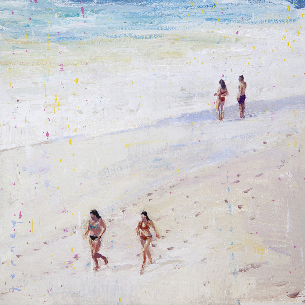 Beach31_10x10_canvas.jpg
