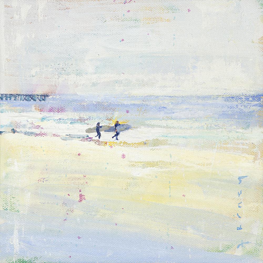 Beach44_8x8_canvas.jpg