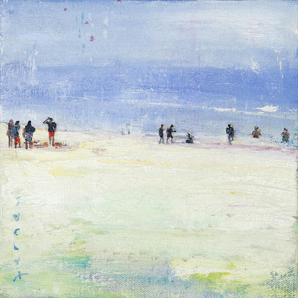 Beach45_8x8_canvas.jpg