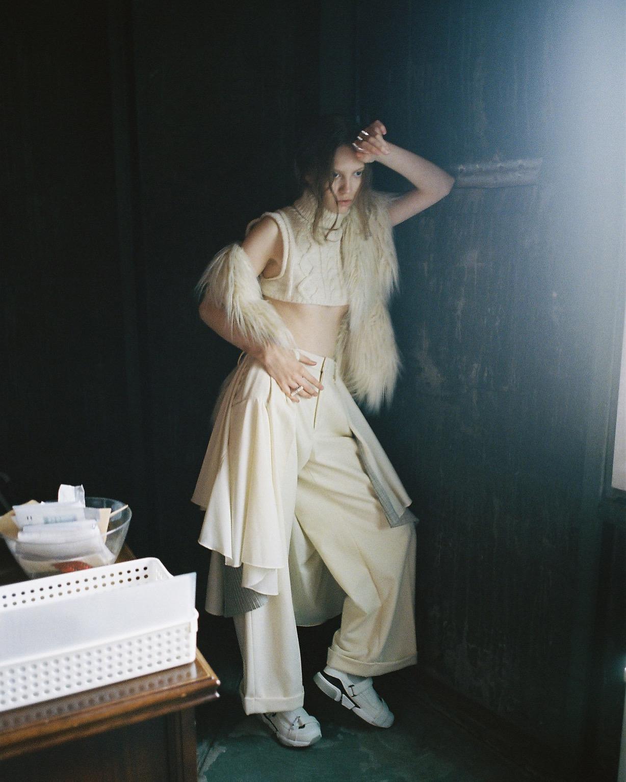 Her_Magazine_Jacob_Hodgkinson