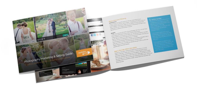 PRNT_zen-marketing-guide.jpg