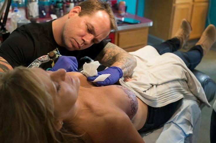 mastectomy-tattoo-photo.jpg