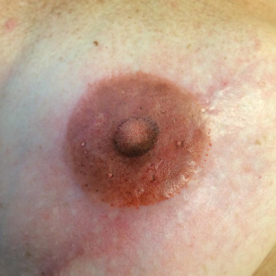 nipple tattoo closeup.JPG