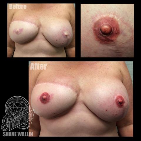 nipple tattoos 2.jpeg