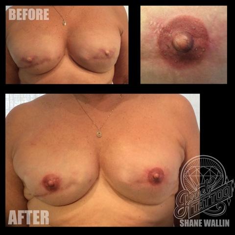 nipple tattoos 4.JPG