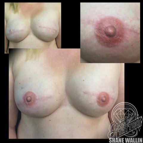 nipple tattoos 1.jpeg