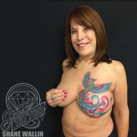 mastectomy tattoo phoenix anne.jpeg