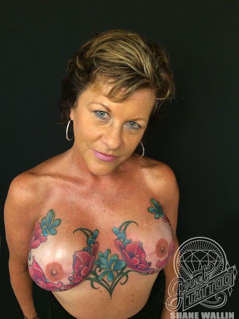 mastectomy tattoo.JPG