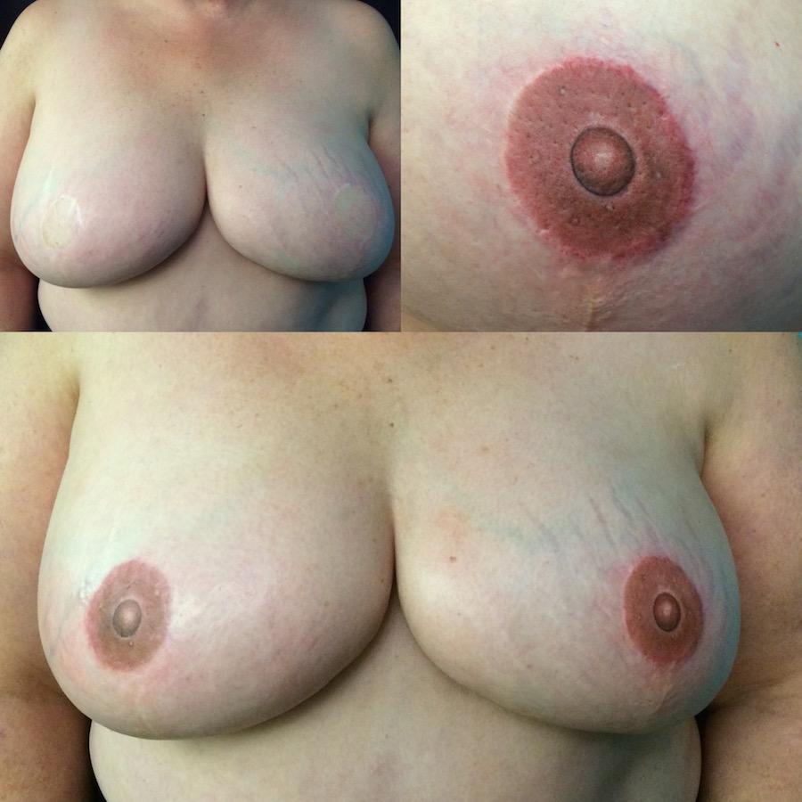 3D Nipple Tattoo 16.jpg