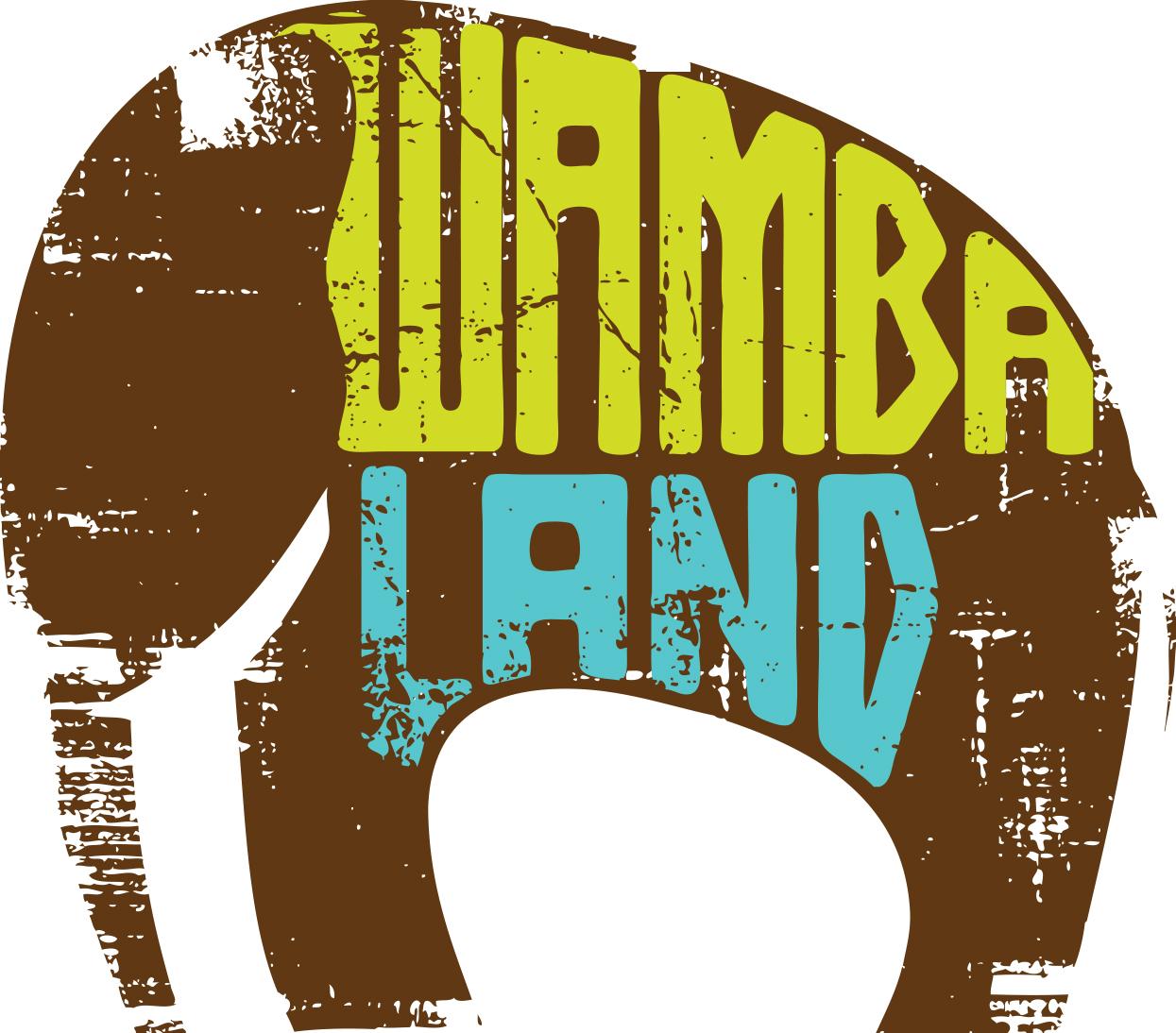 Wamba Land.jpg