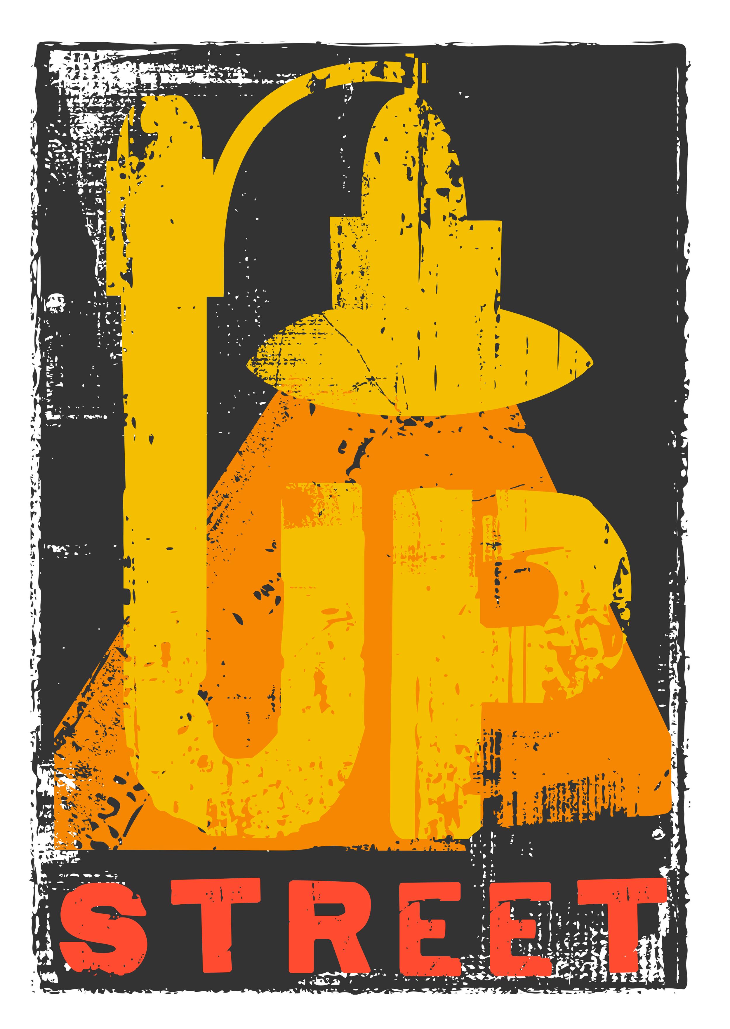 Upstreet Logo.jpg