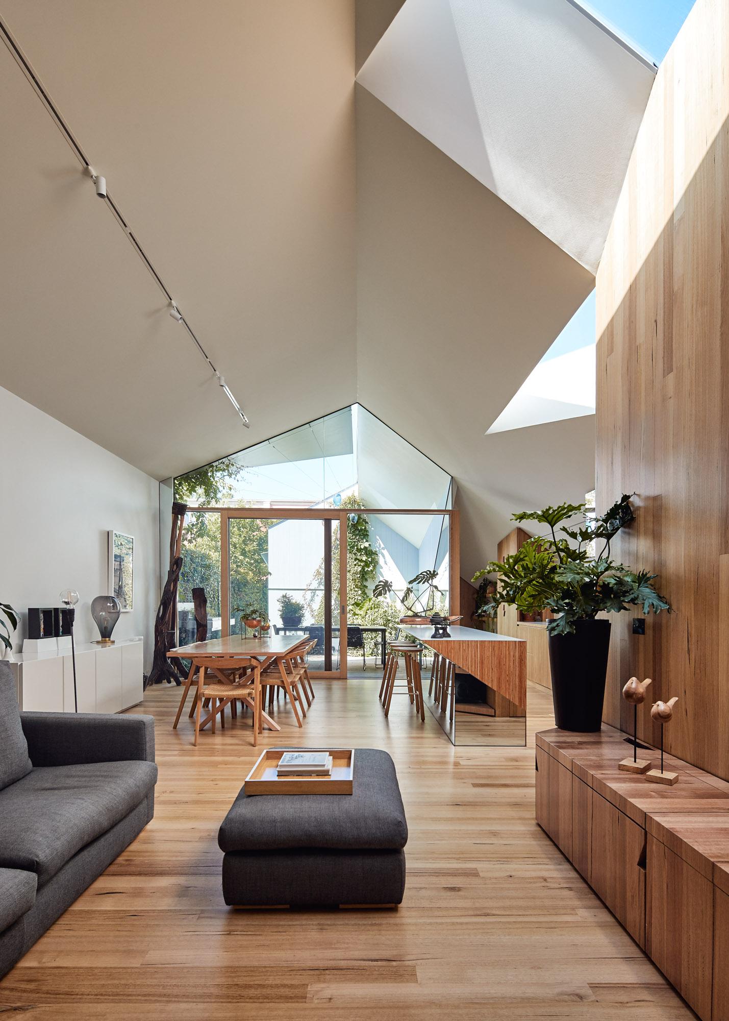 His & Hers House-2.jpg