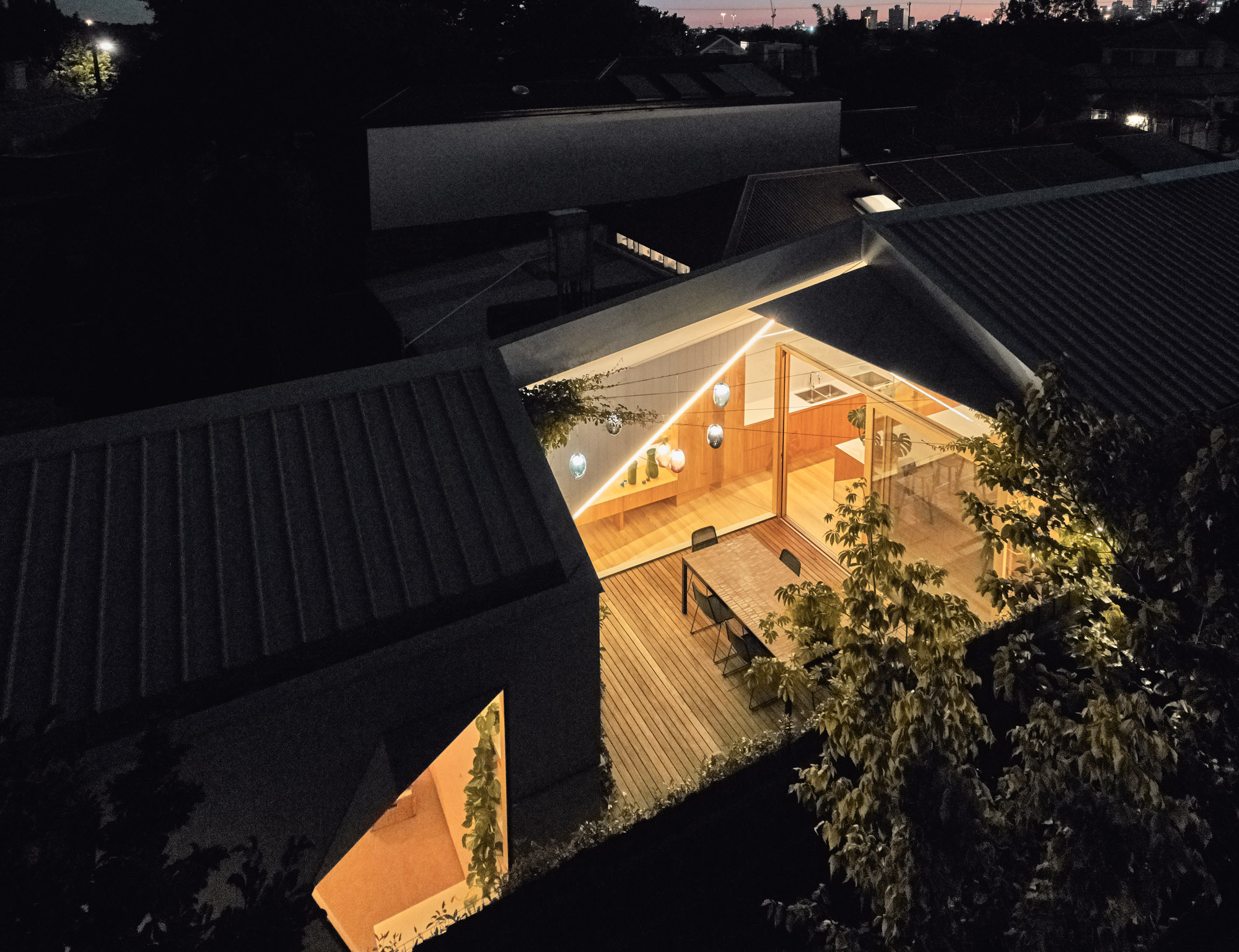 His & Hers House-6.jpg