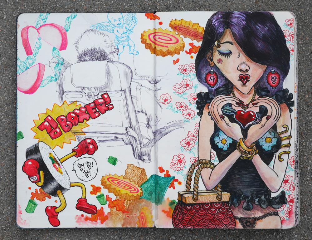 sketchbook01-1000.jpg