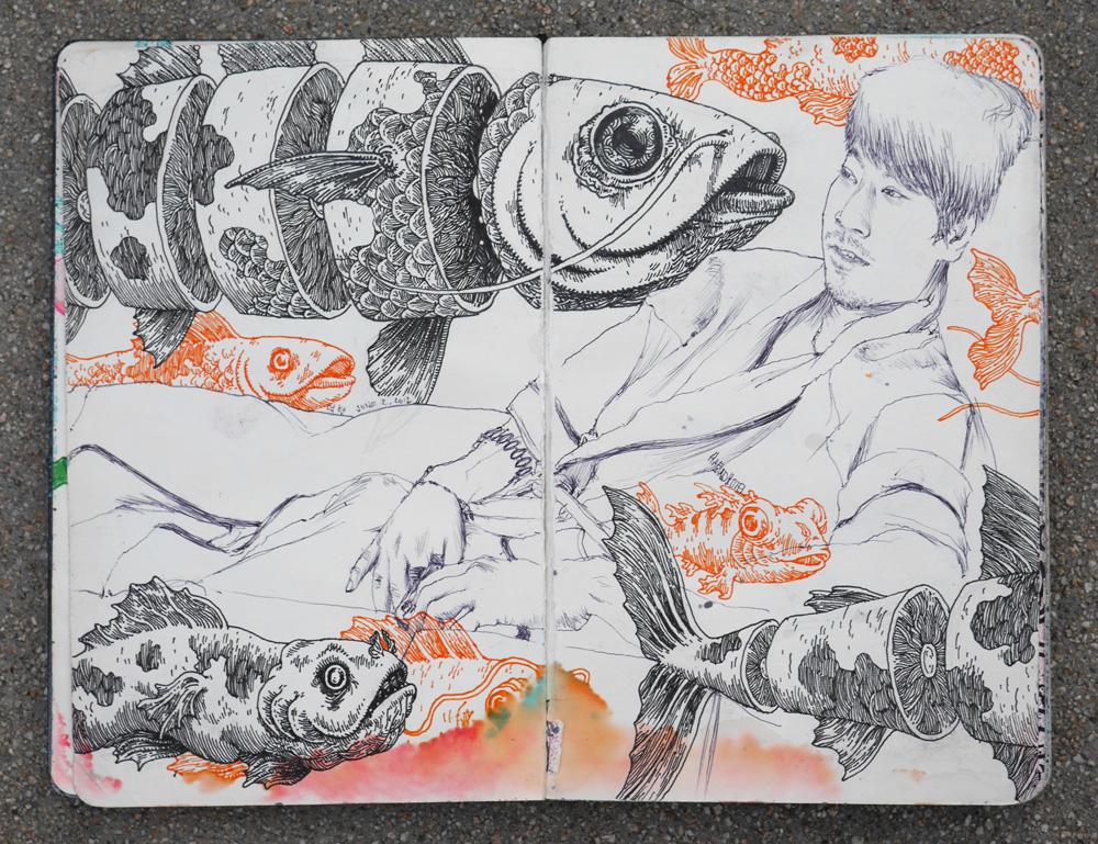 sketchbook02-1000.jpg