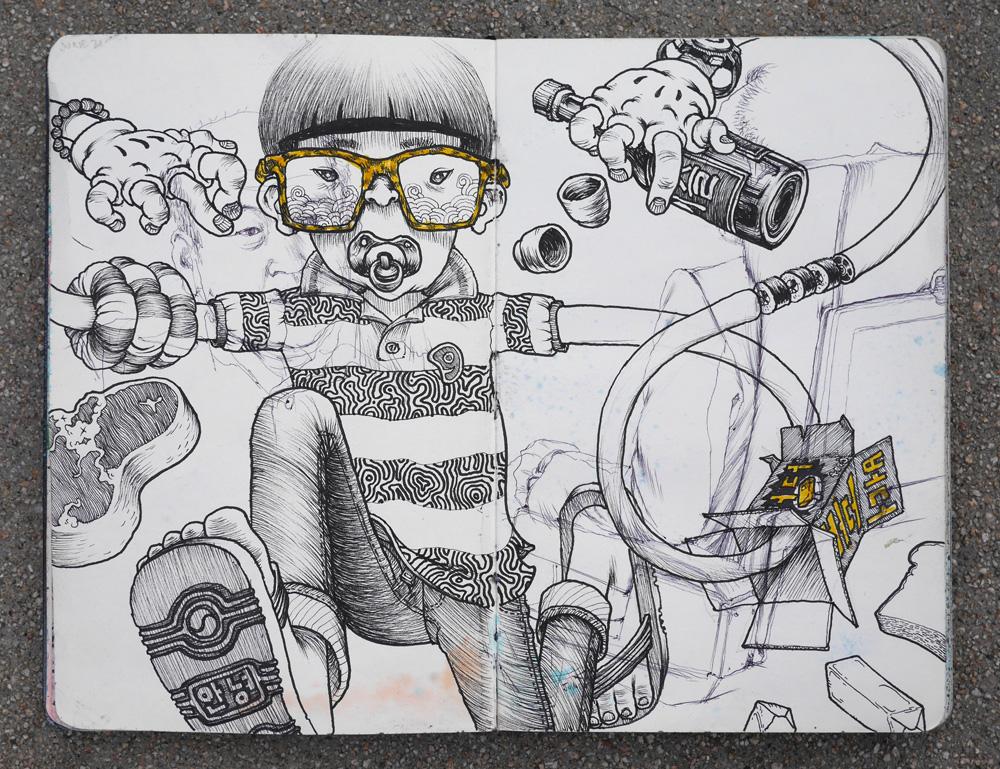 sketchbook03-1000.jpg