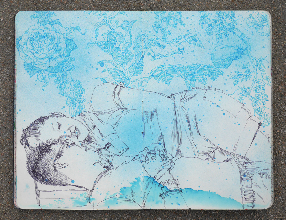 sketchbook04-1000.jpg