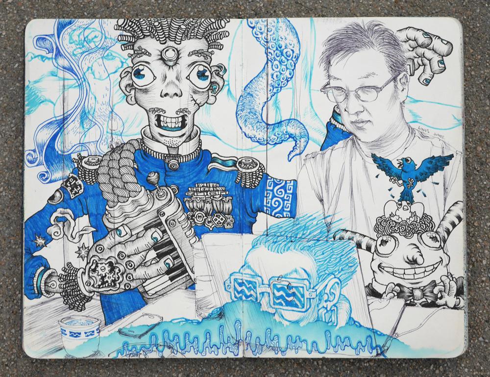 sketchbook05-1000.jpg