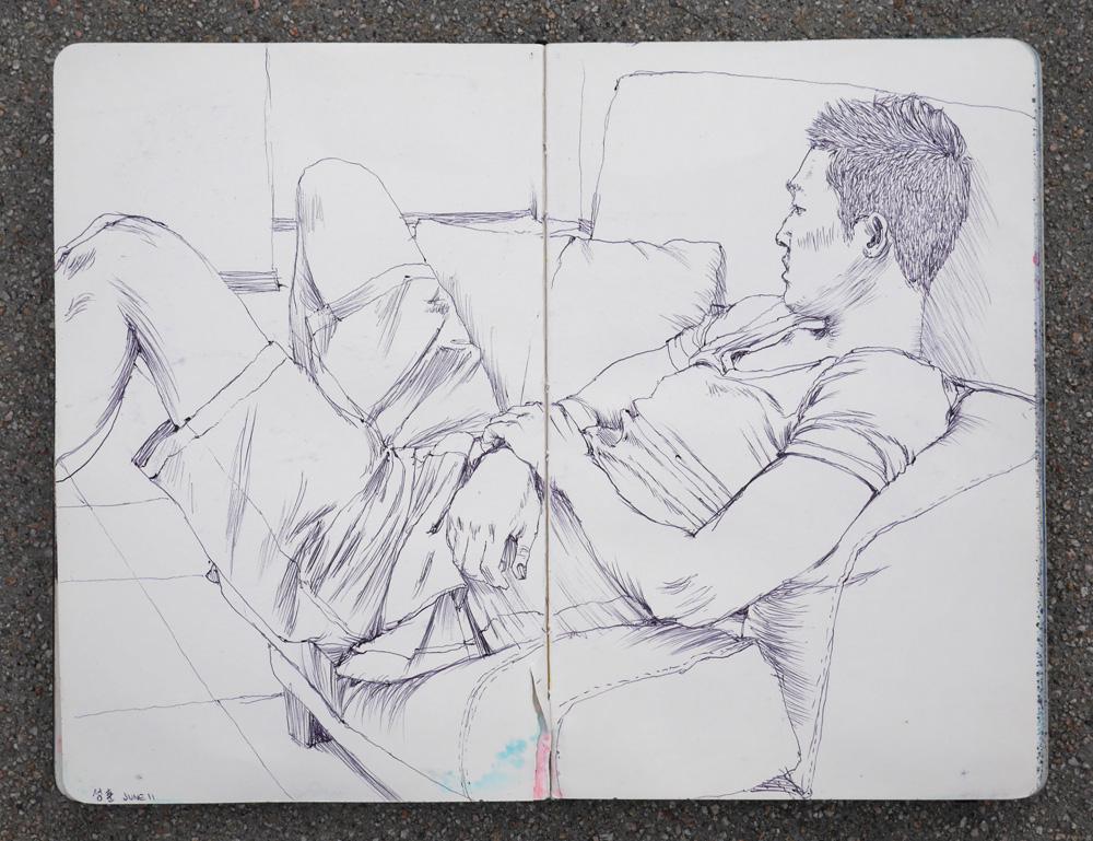 sketchbook08-1000.jpg