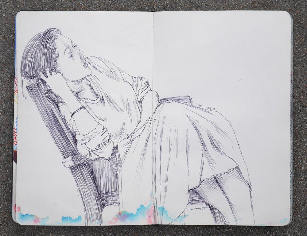 sketchbook07-1000.jpg