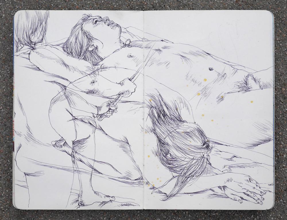 sketchbook09-1000.jpg