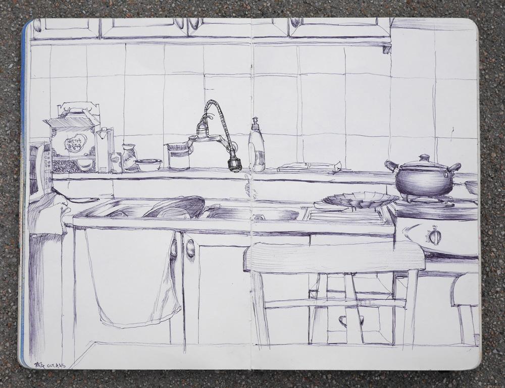 sketchbook10-1000.jpg