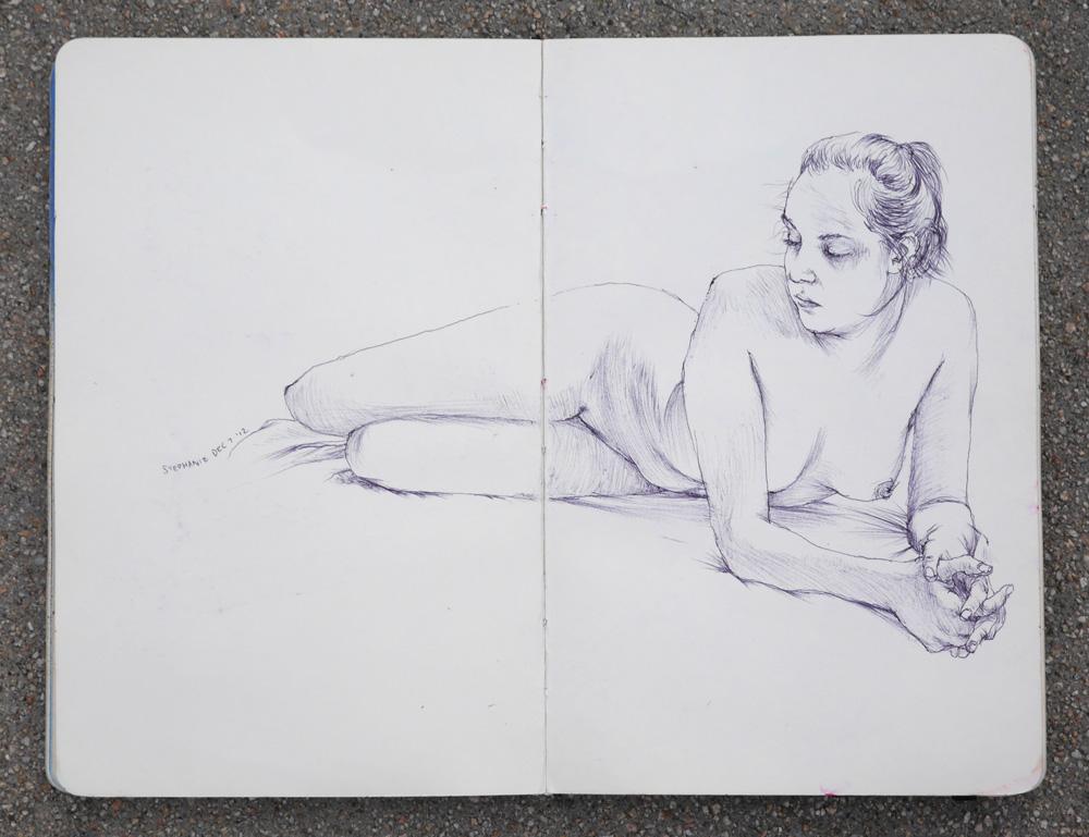 sketchbook11-1000.jpg