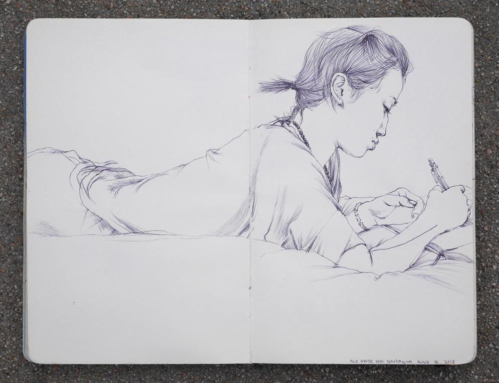 sketchbook13-1000.jpg