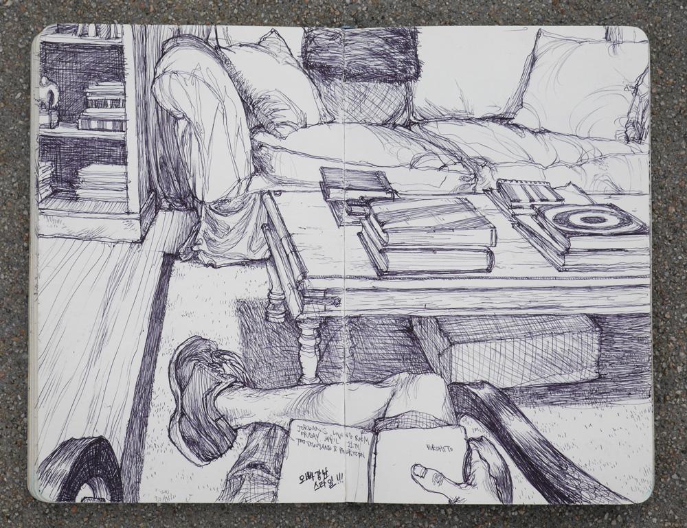 sketchbook14-1000.jpg