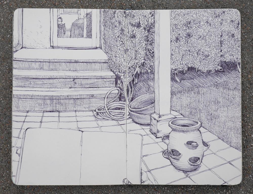sketchbook15-1000.jpg