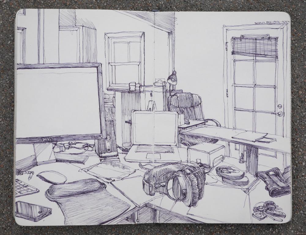 sketchbook16-1000.jpg
