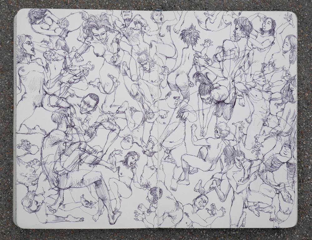 sketchbook17-1000.jpg
