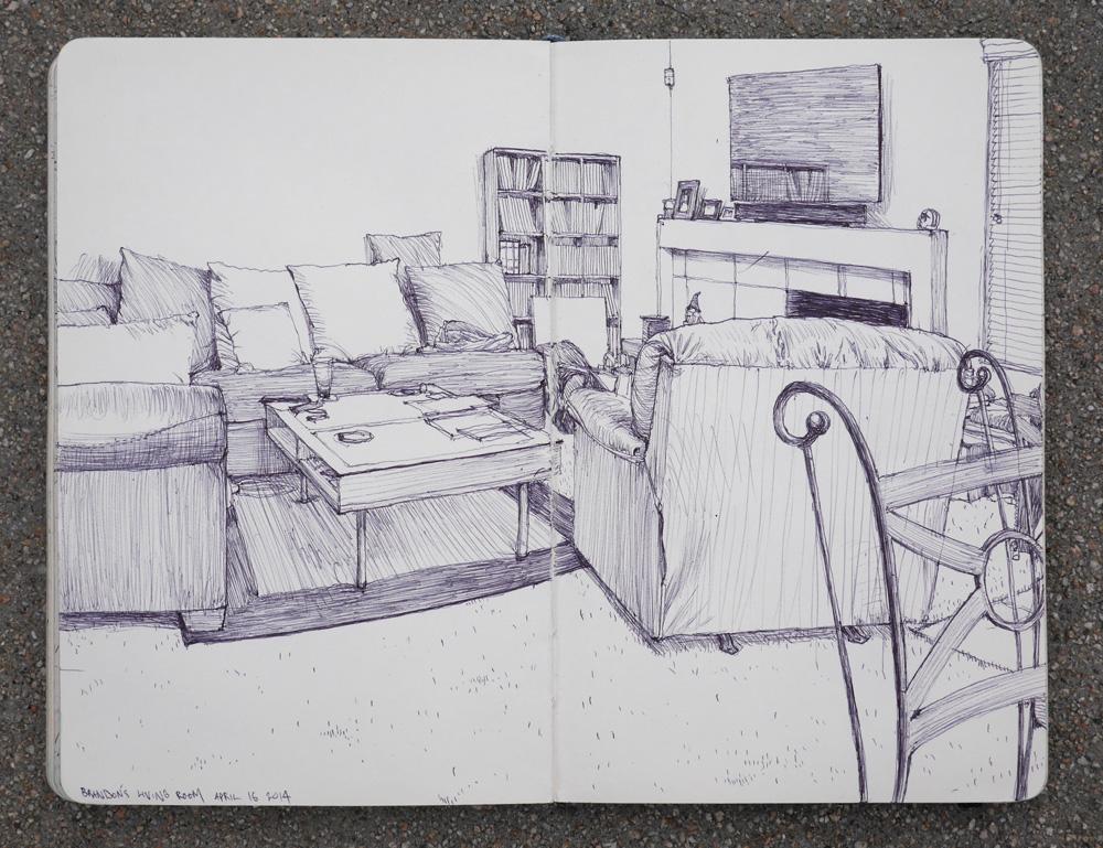 sketchbook18-1000.jpg