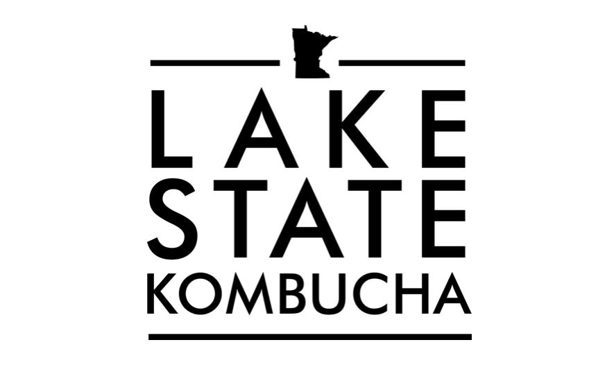 Lake State Kombucha.png