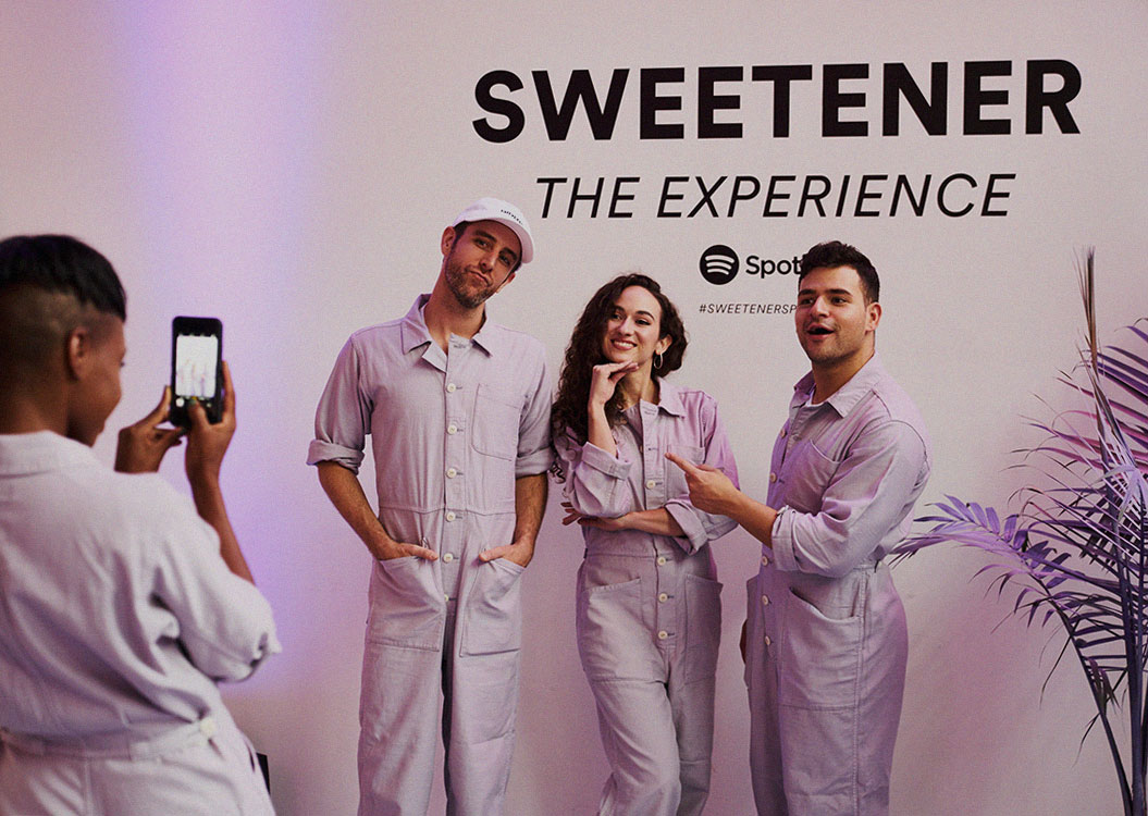 ag_spotify_sweetener-9-29-18_060_LR.jpg
