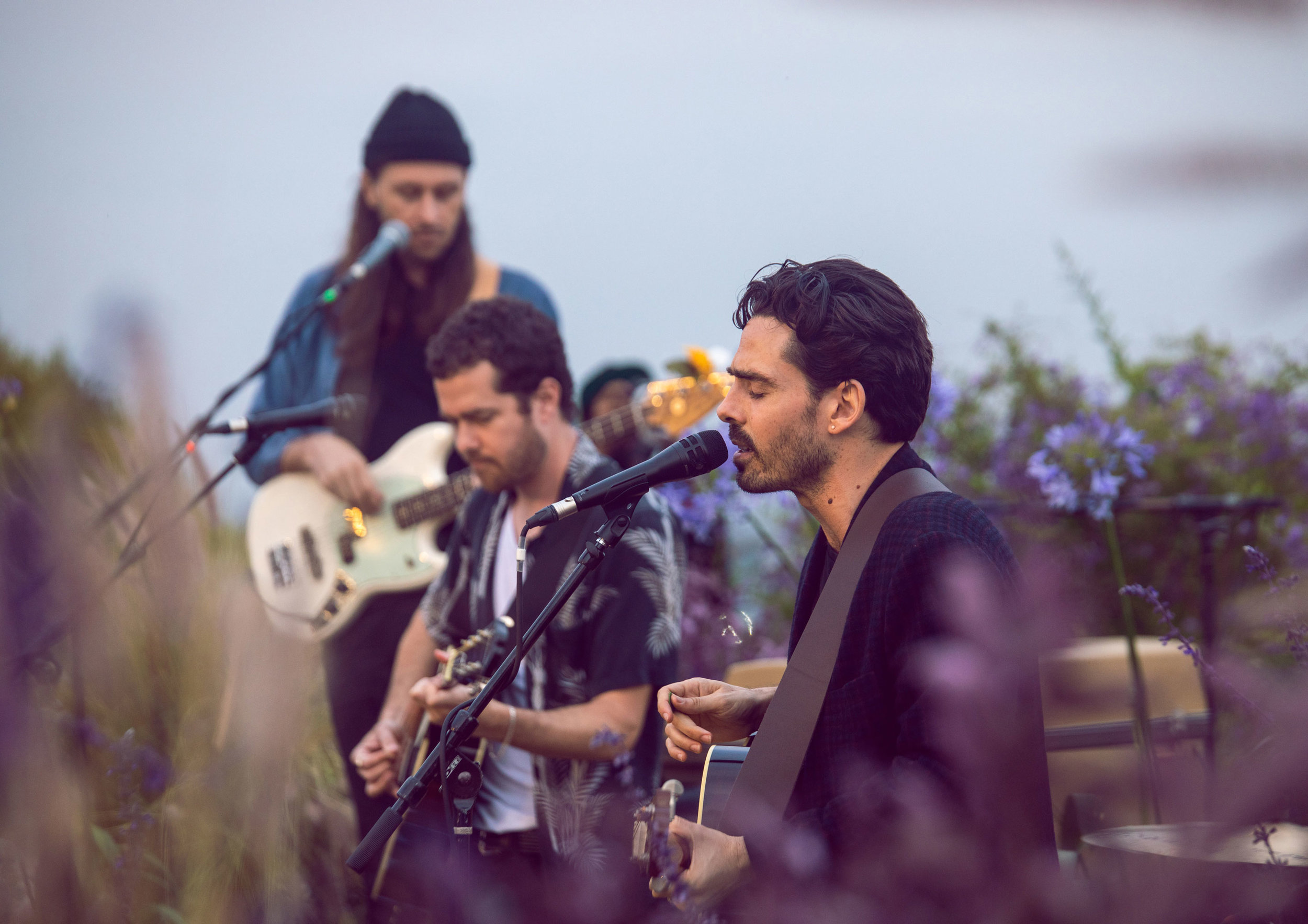 Spotify-x-Local-Natives-Selects-14_LR.jpg