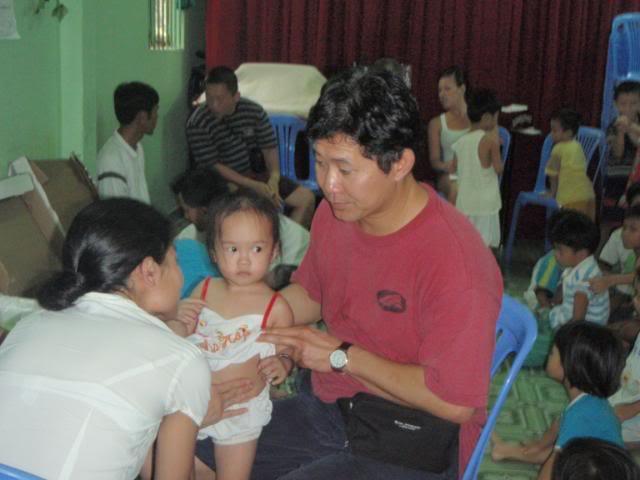 VietNamMedicalmissionmar09091.jpg