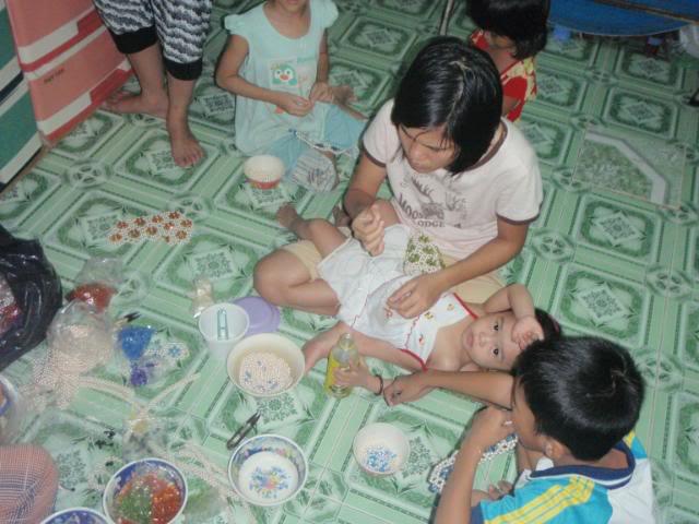 VietNamMedicalmissionmar09098.jpg