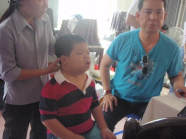 VietNamMedicalmissionmar09118.jpg