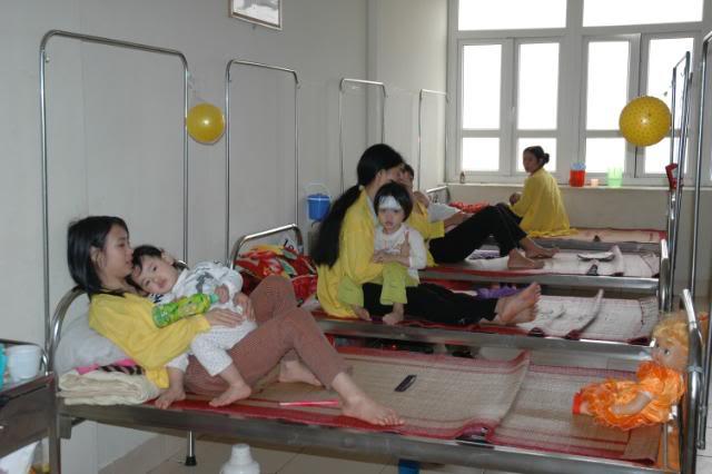 VietNamMedicalmissionmar09275.jpg