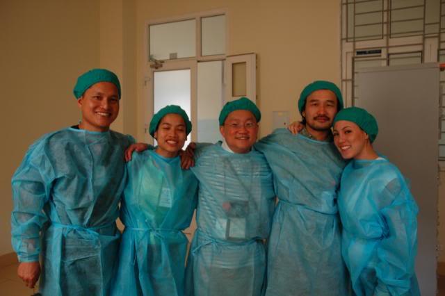 VietNamMedicalmissionmar09295.jpg