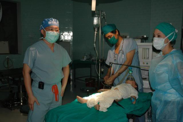 VietNamMedicalmissionmar09335.jpg