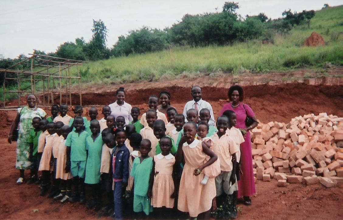 children_at_site3.jpg